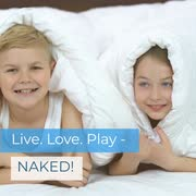 "Indiana Freedom Alliance [Possible Trolls]: Jacob Says, ""Naked Play Totally Rocks!""   IFA"
