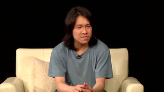 Amos Yee on The Fallen State