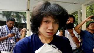 Shut up Amos Yee, part 2: In Tom's defense