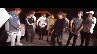 Jake paul its everyday bro song feat team 10 official music video hSlb1ezRqfA 1080p